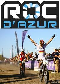 ROC_D_AZUR-logo_Q.jpg