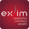 Diagnostic immobilier EX'IM