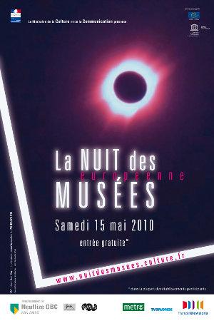 Nuitmusee2010.jpg